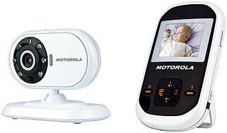 Відеоняня Motorola MBP18