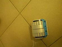 Подшипник планетарной передачи трактора Fendt 936 622048803013