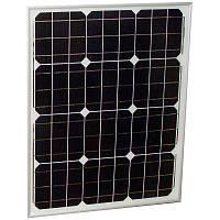 Солнечная батарея LUXEON PWM12-50W