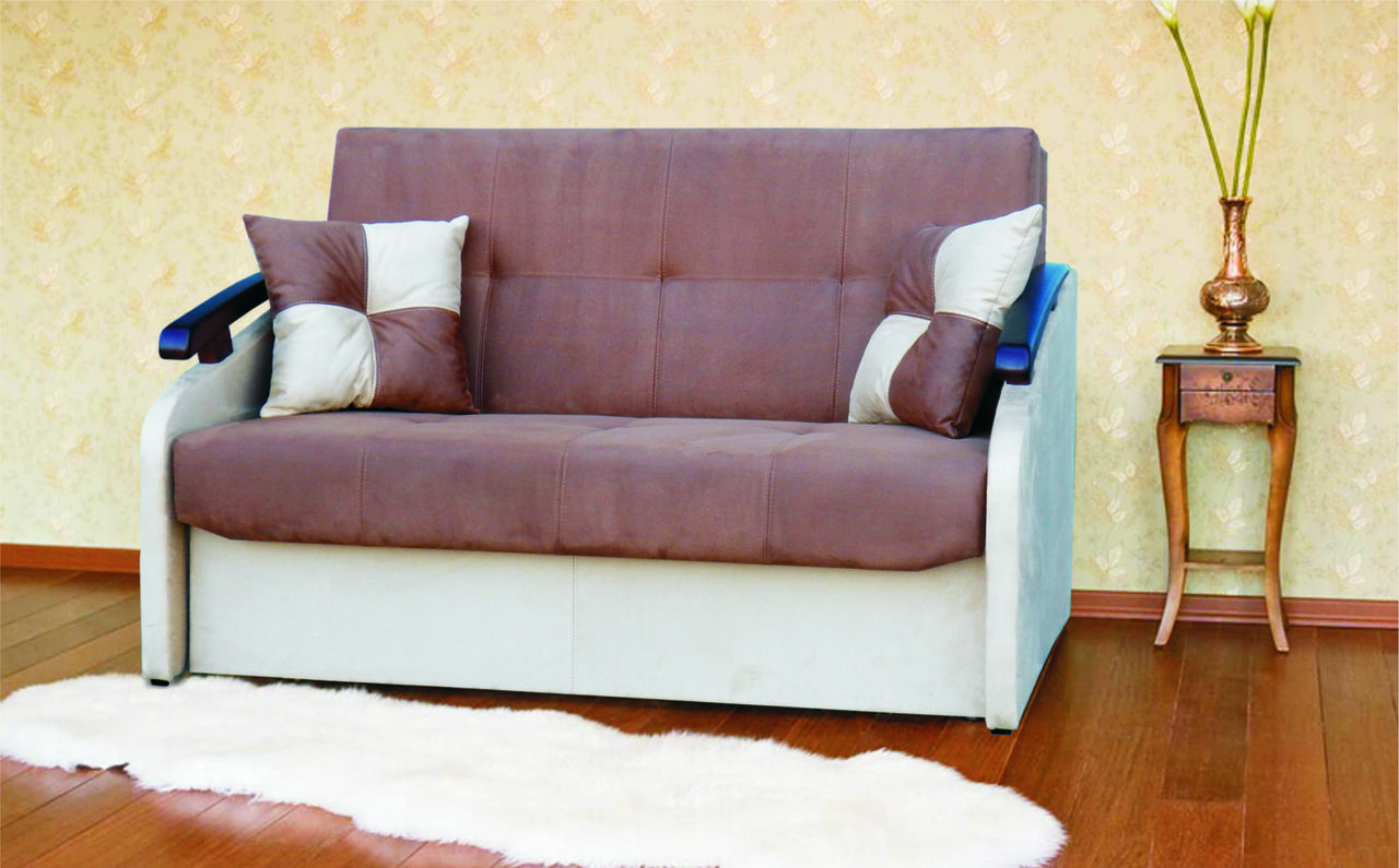 диван рандеву цена 6 350 грн купить в полтаве Promua Id
