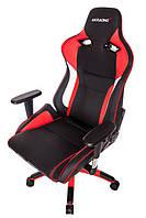 Кресло для геймера Akracing PROX CPX11 bigger Black & red & white