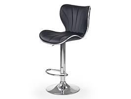 Барный стул Мебель_Halmar H-69