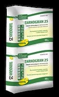 Tarnogran 25-NPK (CaMgS) 5-10-25-(4-3-16) гранулы