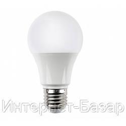 Светодиодная лампа WORK'S A60-LB0830-E27