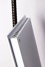 Керамический обогреватель Pulse K600 (375 Вт), фото 2