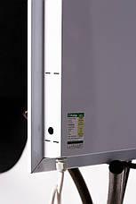 Керамический обогреватель Pulse K600 (375 Вт), фото 3