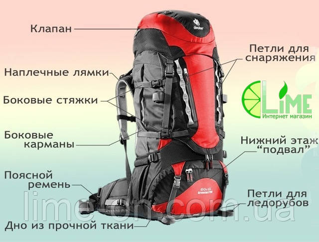 http://lajm-cs2031242.prom.ua/g4513175-ryukzaki-turisticheskie