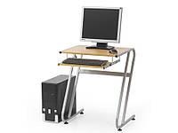Компьютерный стол  HALMAR  B-5