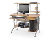 Компьютерный стол  HALMAR  B-11