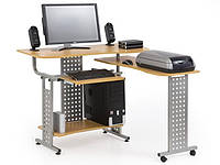 Компьютерный стол  HALMAR  B-1