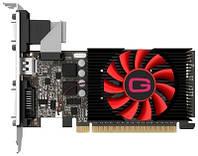 Видеокарта Gainward GF GT640 PCI-E 1Gb DDR5 64-bit, DVI/HDCP/HDMI/VGAI  (426018336-2913)