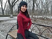 Гольф женский в расцветках 31858, фото 1