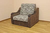 Адель 0,8м кресло-кровать