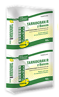 Tarnogran R с Бором-NPK (CaMgS) 3-9-19-(5-3-21) гранулы