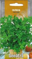 Сельдерей листовой 0,2 г (Seedera)