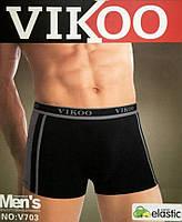 Трусы мужские VIKOO боксеры V703