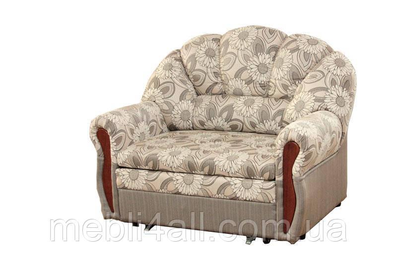 АЛИСА 0.95м диван