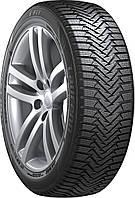 Зимние шины Laufenn LW31 195/65R15 95T