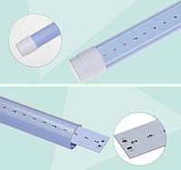 Фитолампа светодиодная LED, фото 4