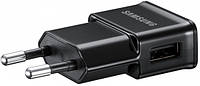 Оригинальное зарядное устройство USB Samsung 2А