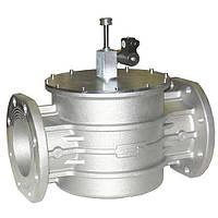 Электромагнитный клапан MADAS M16/RM N.A. DN150 (6bar, 480x460, 230В)