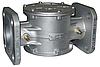 Фільтр газовий MADAS FM DN32 (6bar, DN32, 280x140)