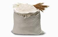 Мука пшеничная в/с Бровары
