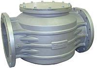 Фильтр газовый MADAS FM DN150 (2bar, DN150, 480x295)