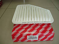 Воздушный фильтр Toyota Camry 40 3.5 17801-31120