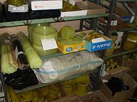 Любые изделия из полиуретана (присоски ,ролики,марзаны, валы, листы и т. п.