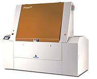 CtP Ajuhitek до печатное оборудование