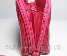 Женская косметичка- кошелёк  купить оптом и в розницу, фото 3