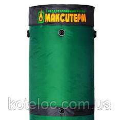 Теплоаккумулятор Макситерм емкостью 1000 литров, фото 2