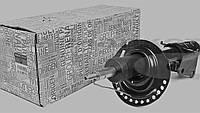 Амортизатор (передний) Renault Kangoo, Рено Кенго 08- R15, 16, d22мм D51mm (maxi база) цапфа 36mm 8200868516