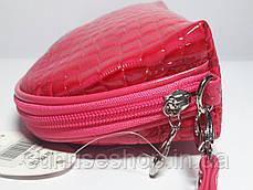 Жіноча сумочка - гаманець купити оптом і в роздріб, фото 3