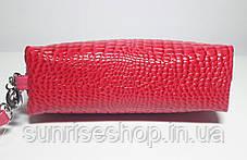 Жіноча сумочка - гаманець купити оптом і в роздріб, фото 2