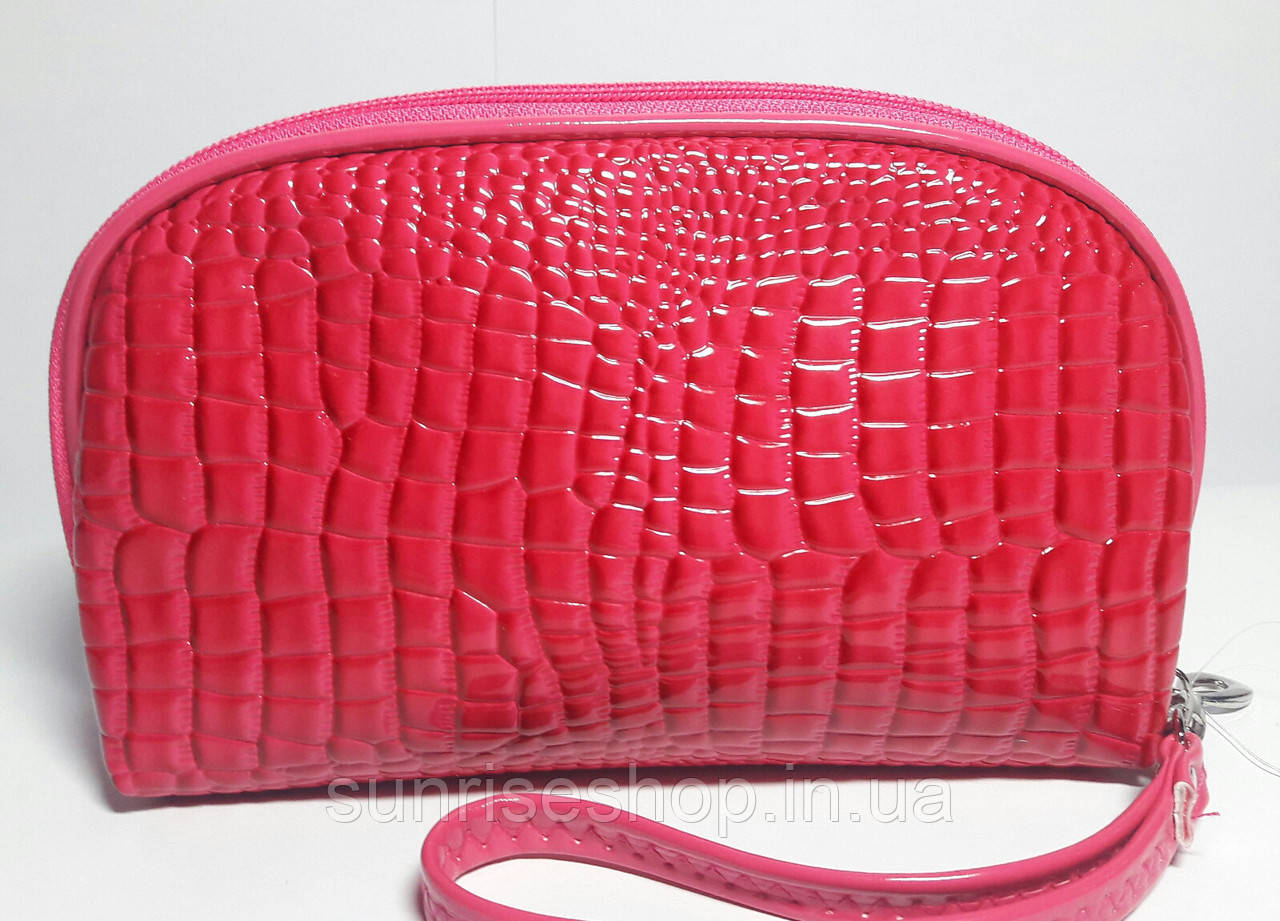 Жіноча сумочка - гаманець купити оптом і в роздріб