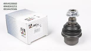 Опора шаровая VW Lt 28-46 / Mercedes Sprinter 901-904 RTS