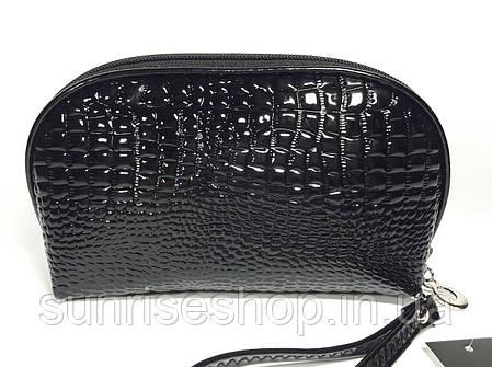 Женская косметичка- кошелёк 4 цвета, фото 2