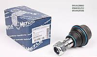 Опора шаровая Mercedes Sprinter 901-904 / VW Lt 28-46 MEYLE, фото 1