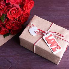 Подарки любимым, общее