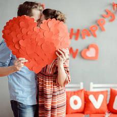 ❤️ Ідеальний День Валентина