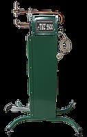 Контактная сварка АТОС-2800 с ножным управлением