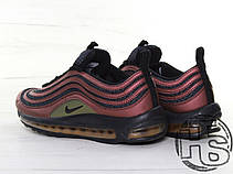 Мужские кроссовки Skepta x Nike Air Max 97 Ultra SK AJ1988-900, фото 3