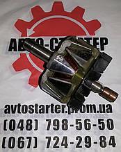 Якорь (ротор) генератора CHEVROLET AVEO, KALOS, SPARK 0.8/2.0L DAEWOO MATIZ 0.8/1.0L 2005-... 65A