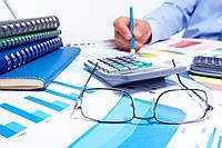 Оценка кредиторской задолженности