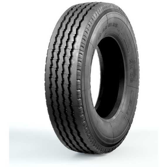 Грузовые шины Sunfull HF606, 11R20, 11.00R20 (300-508)