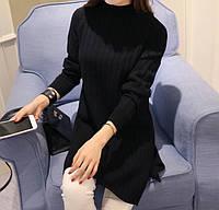 Женский свитер Mirabella СС7709