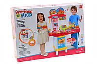 Игровой набор «Детский магазин» 889-72