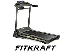 Электрическая беговая дорожка FITKRAFT MT-PRO2